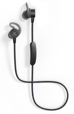 7cb941ecf65 Jaybird Bluetooth Headphones, Bluetooth Earbuds