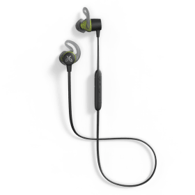 Tarah Wireless Headphones