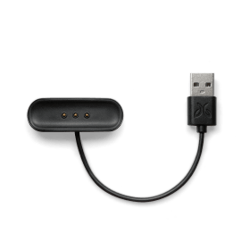 Tarah Pro Charge Cradle with Cable