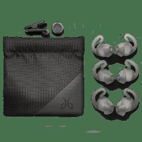 Pack d'accessoires pour Tarah Pro