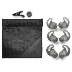 Tarah Pro-accessoirepakket