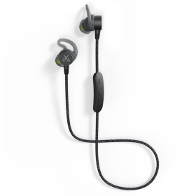 Tarah Pro Wireless Headphones