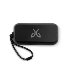 Jaybird Vista Charging Case