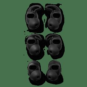 Vista Accessory Pack