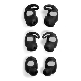 Vista – Zubehör-Paket