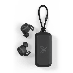 Vista Totally Wireless Headphones
