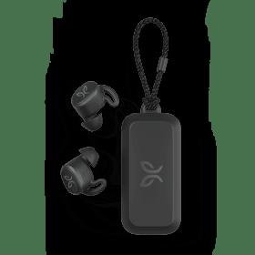 Vista真のワイヤレス ヘッドフォン