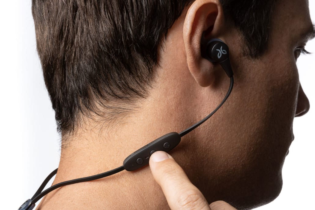 Musica e audio X4