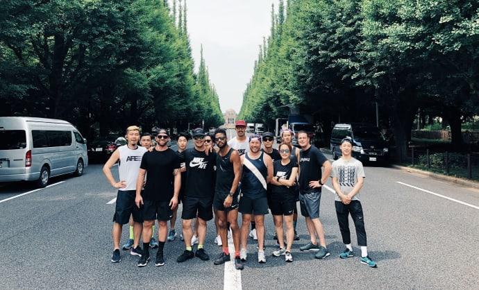 Community-Verbundenheit