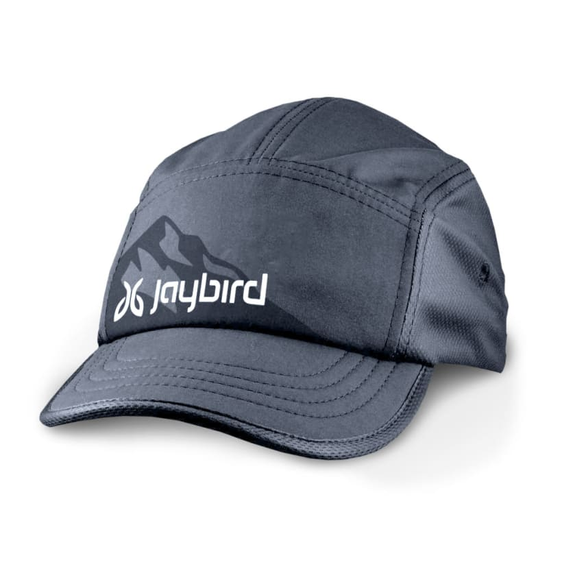 Jaybird Running Hat - Uinta