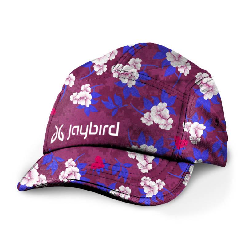 Jaybird Running Hat - Shibuya