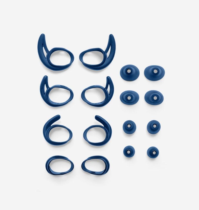 Run / Run XT - Steel blue