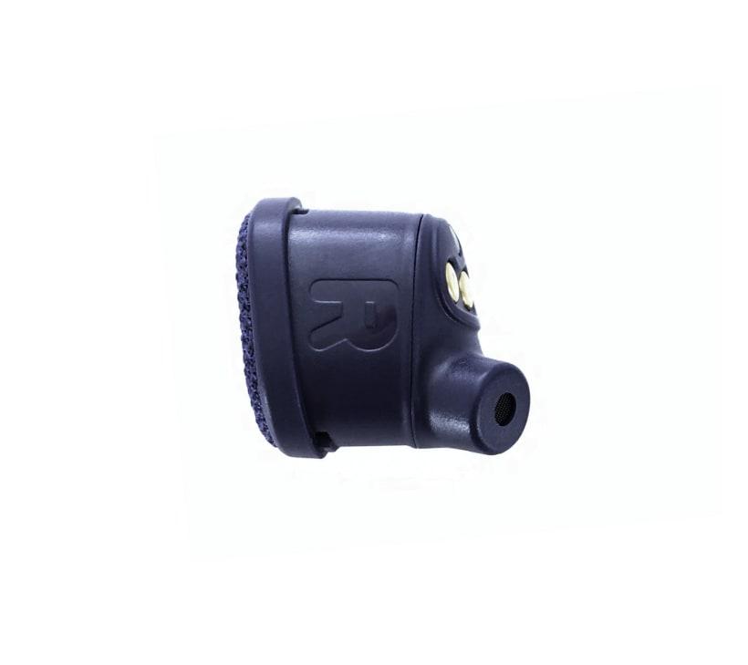 Vista 2 - Midnight Blue Right Earbud