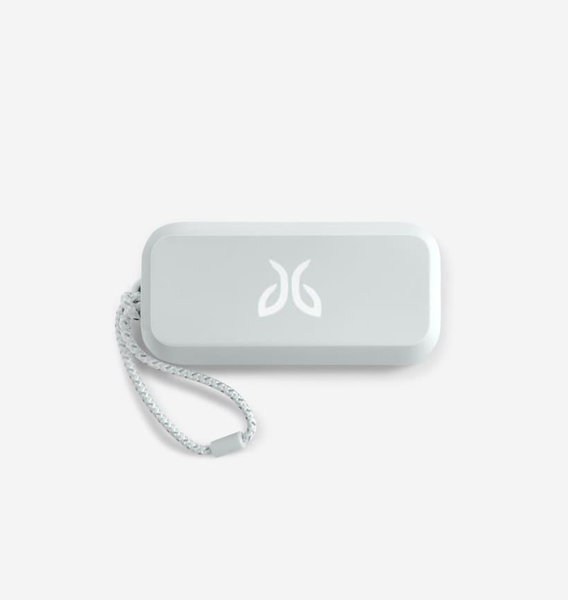 Vista - Nimbus Gray