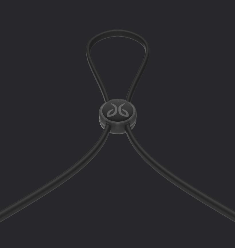 X4 - Black Metallic/Flash