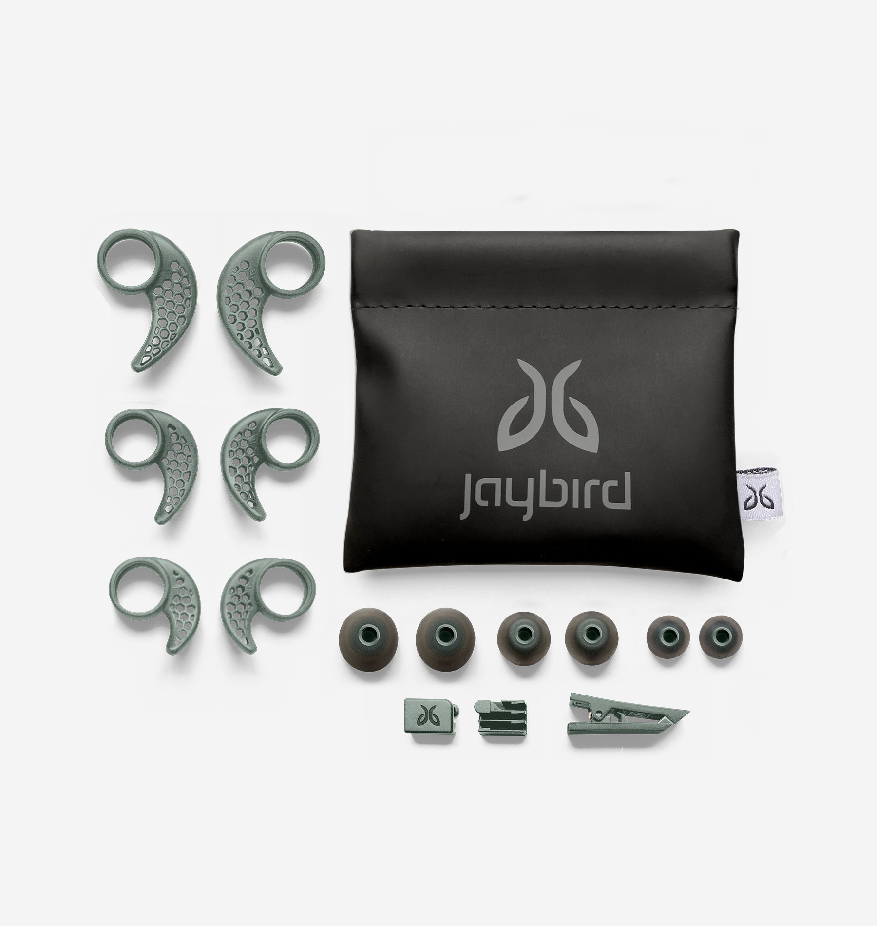 Jaybird X4 Accessory Pack