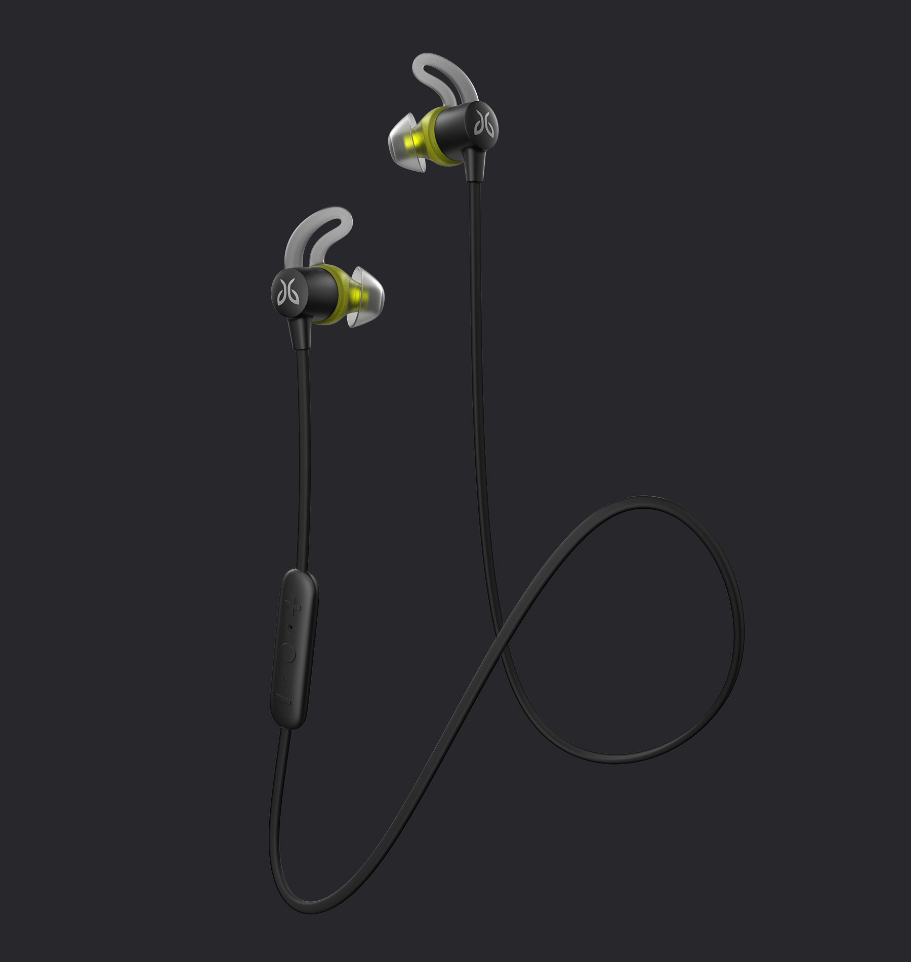 1d91b832496 Jaybird Tarah Wireless Sport Headphones, Essential Performance