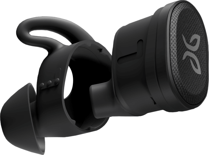 Vista 2 Headphone